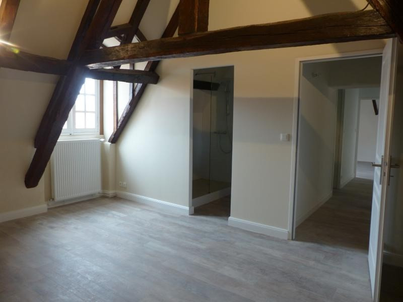 Sale apartment Poitiers 318 000€ - Picture 2