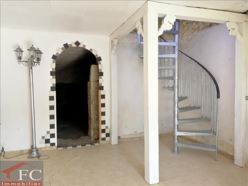 Sale house / villa Chancay 96650€ - Picture 3