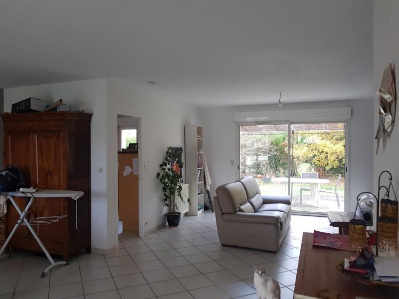 Location maison / villa Castres-gironde 960€ CC - Photo 6