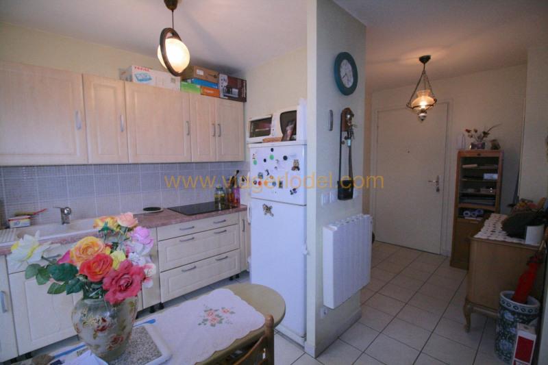 Viager appartement Flins-sur-seine 84000€ - Photo 5