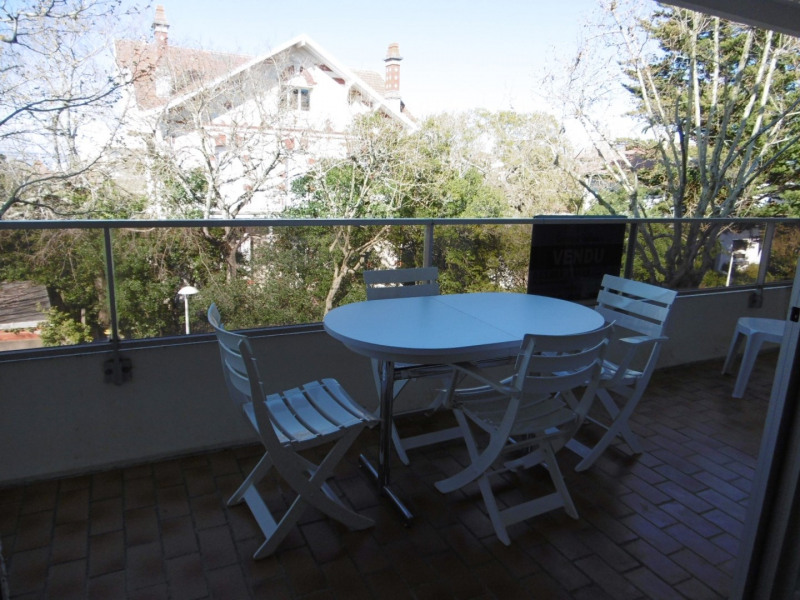 Sale apartment Arcachon 233 000€ - Picture 6