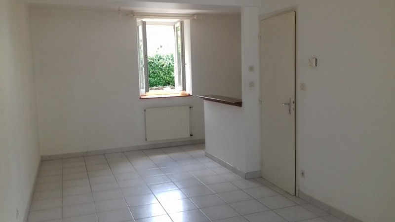 Location appartement Villesiscle 475€ CC - Photo 5