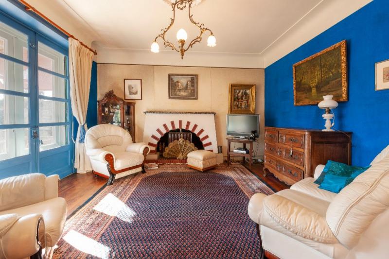 Sale house / villa Aire sur l adour 258000€ - Picture 2