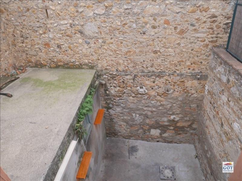 Venta  casa St laurent de la salanque 108500€ - Fotografía 2