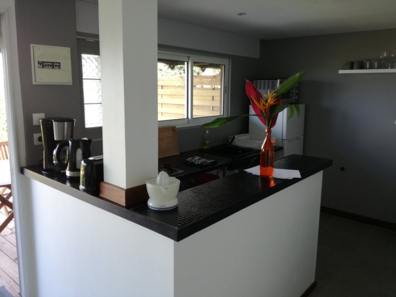 Deluxe sale house / villa Les trois ilets 689700€ - Picture 16
