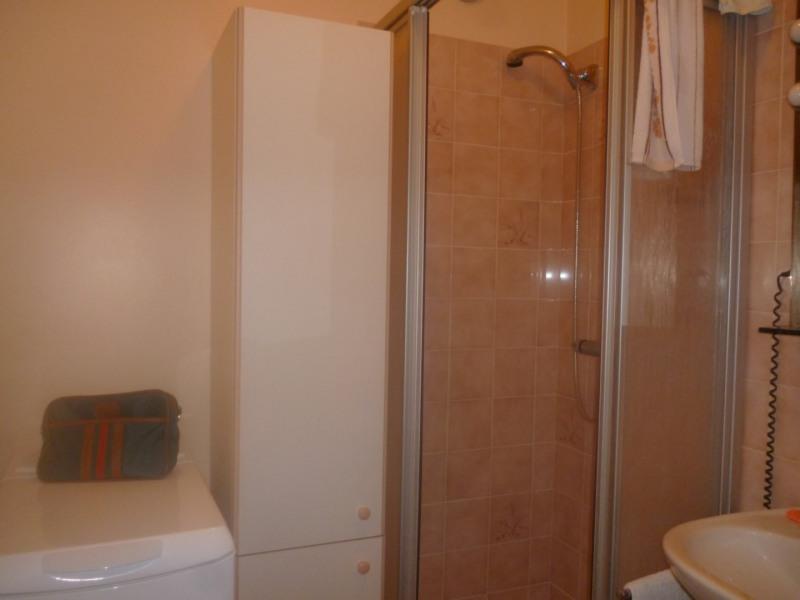 Vente appartement Etel 169600€ - Photo 5