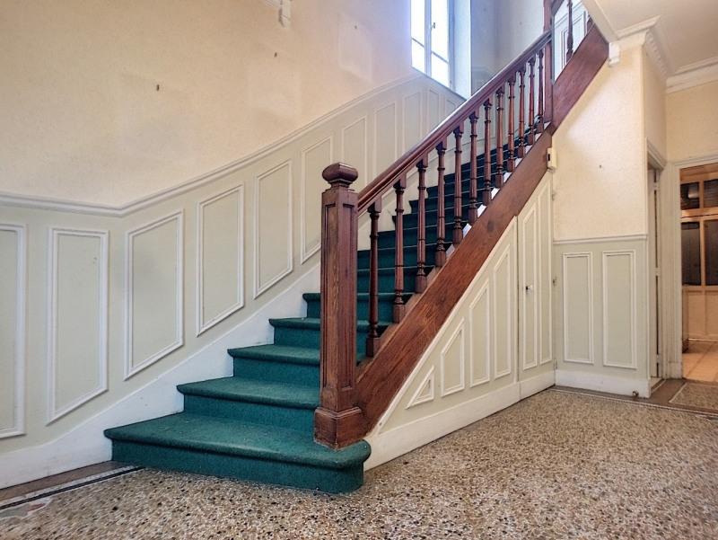 Vente maison / villa Melun 349000€ - Photo 3