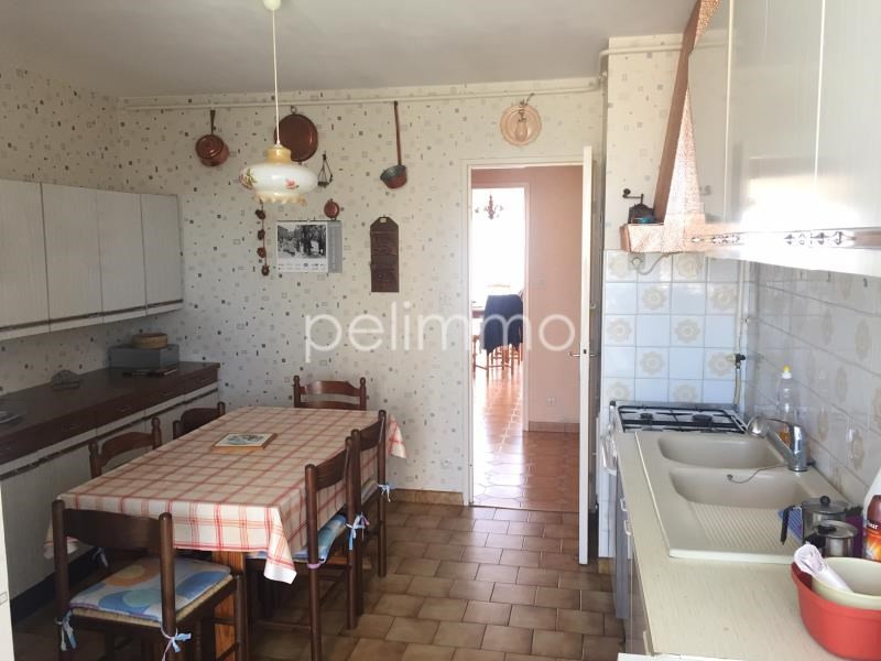 Sale apartment Salon de provence 134000€ - Picture 2