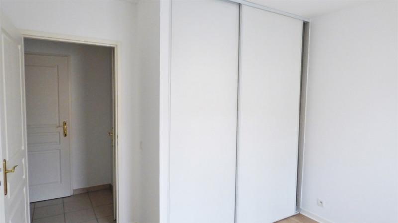 Rental apartment Annemasse 561€ CC - Picture 4