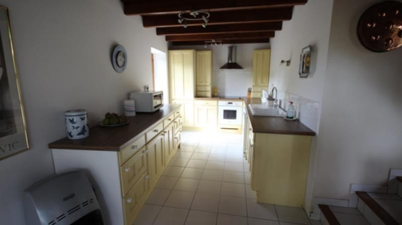 Sale house / villa Vabre tizac 180 000€ - Picture 7