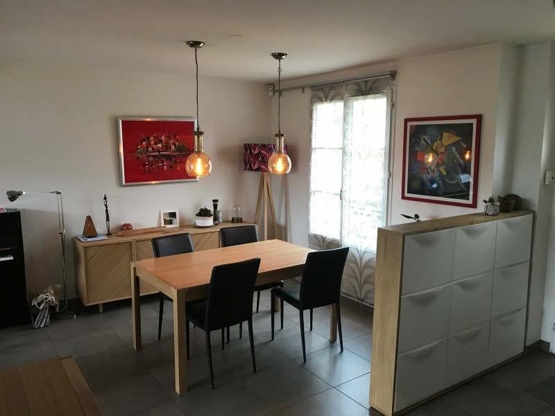 Vente maison / villa Sartrouville 729000€ - Photo 3
