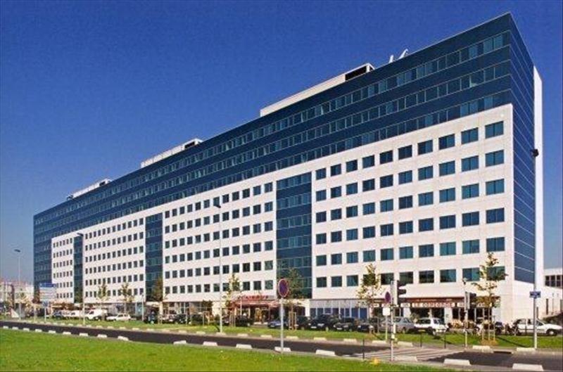 Rental office Asnieres sur seine 566€ HT/HC - Picture 4