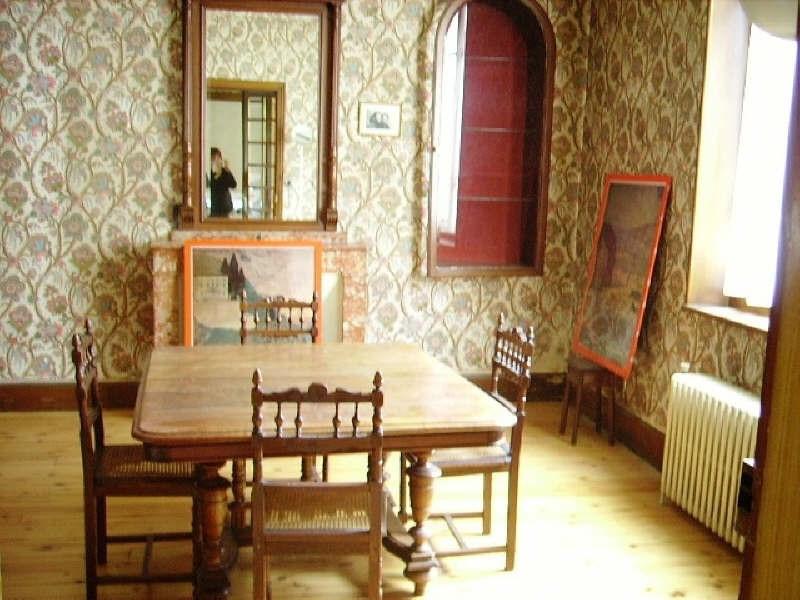 Sale house / villa Secteur mazamet 145000€ - Picture 2
