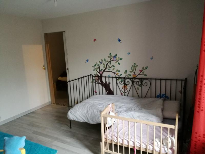 Sale house / villa Jardin 220000€ - Picture 9