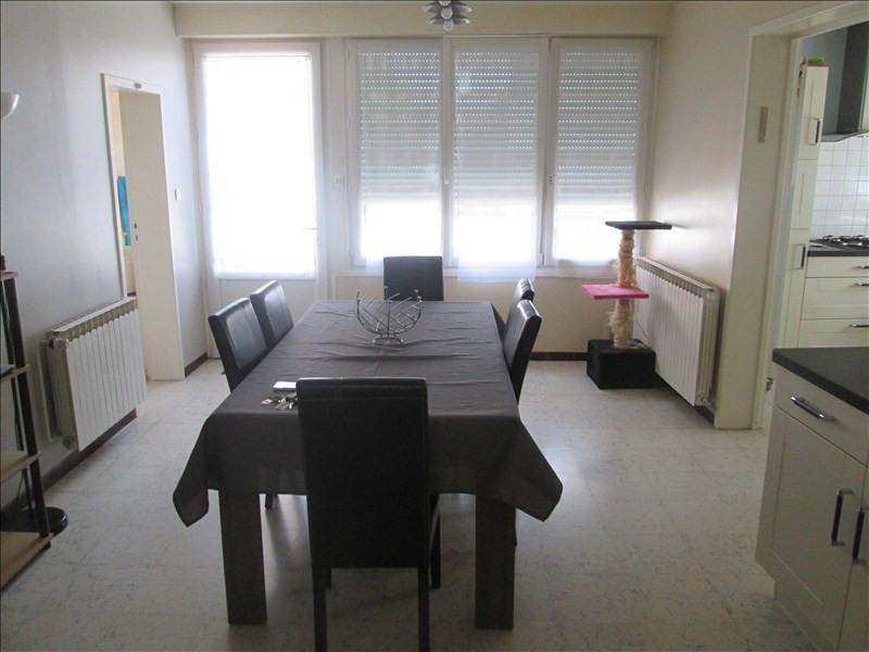 Sale house / villa Arleux 172000€ - Picture 3