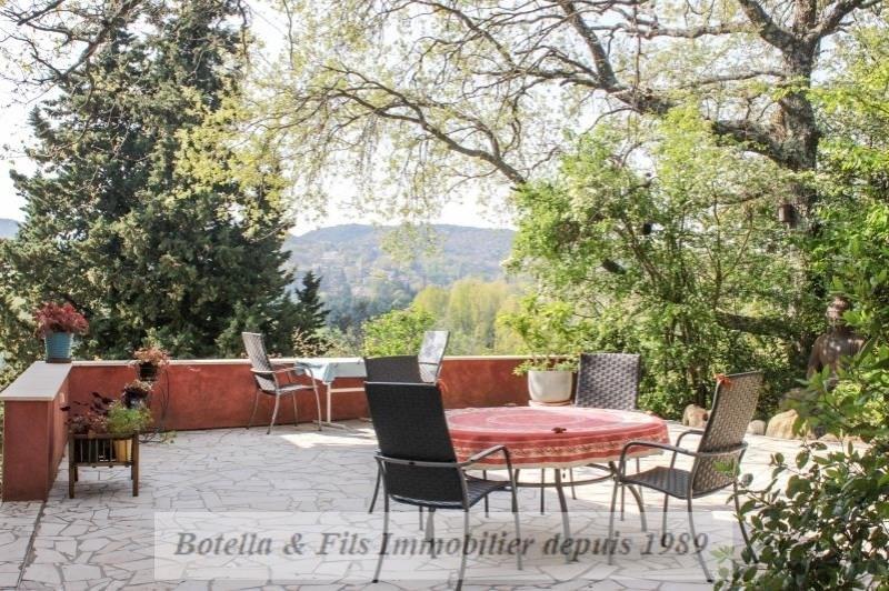Vente de prestige maison / villa Carsan 425000€ - Photo 15