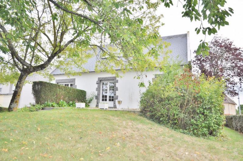 Sale house / villa Montjean 139000€ - Picture 5