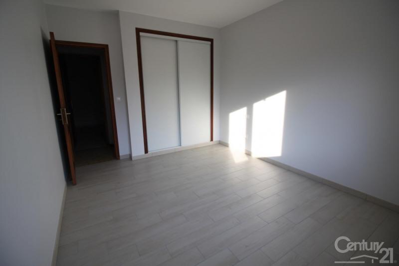 Rental house / villa Tournefeuille 980€ CC - Picture 7