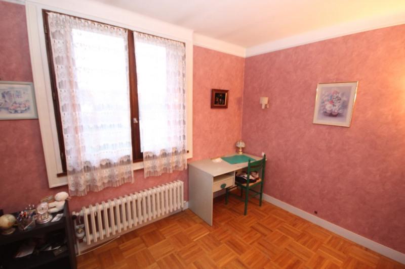 Vente maison / villa Gagny 325000€ - Photo 3