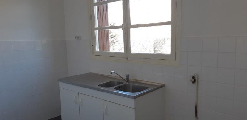 Rental apartment Rueil malmaison 1090€ CC - Picture 5