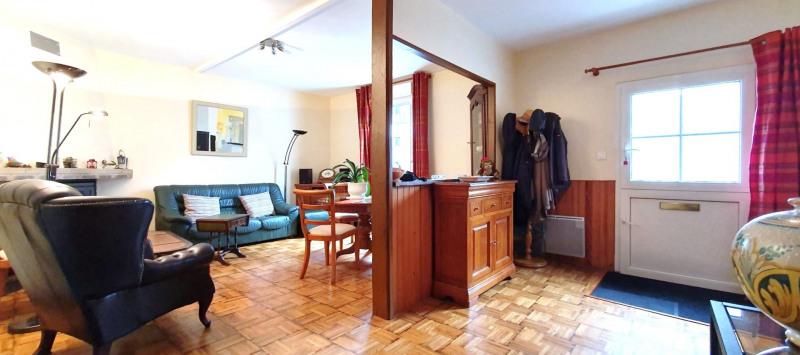 Vente maison / villa Quimper 98550€ - Photo 1