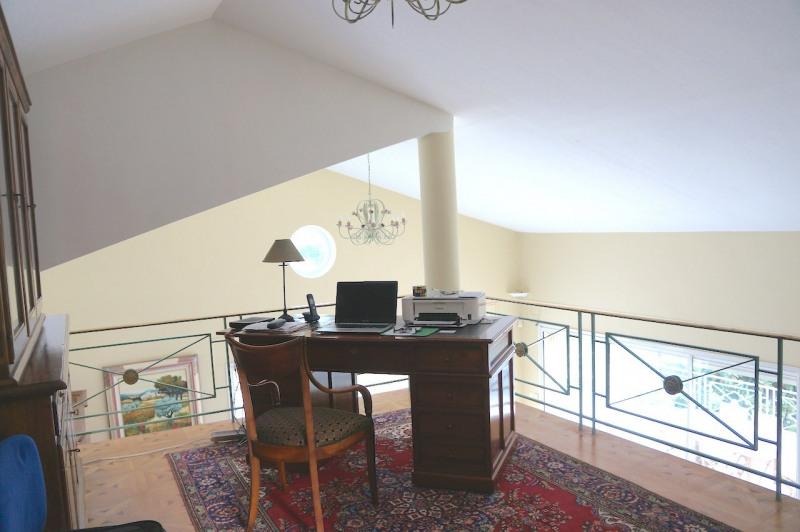Vente de prestige maison / villa La cadiere-d'azur 885000€ - Photo 9