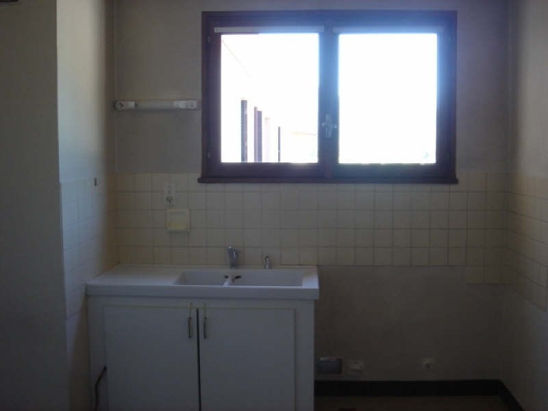 Rental apartment La rochette 500€ CC - Picture 3