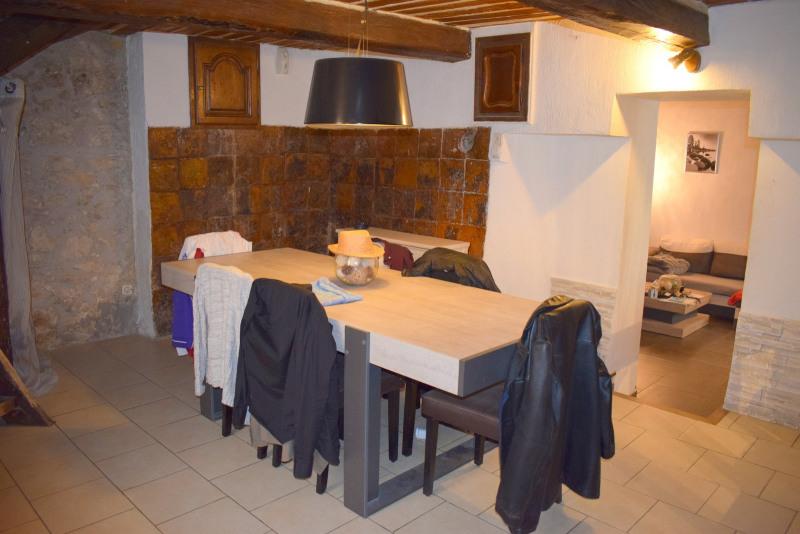 Vente maison / villa Saint-paul-en-forêt 170000€ - Photo 6