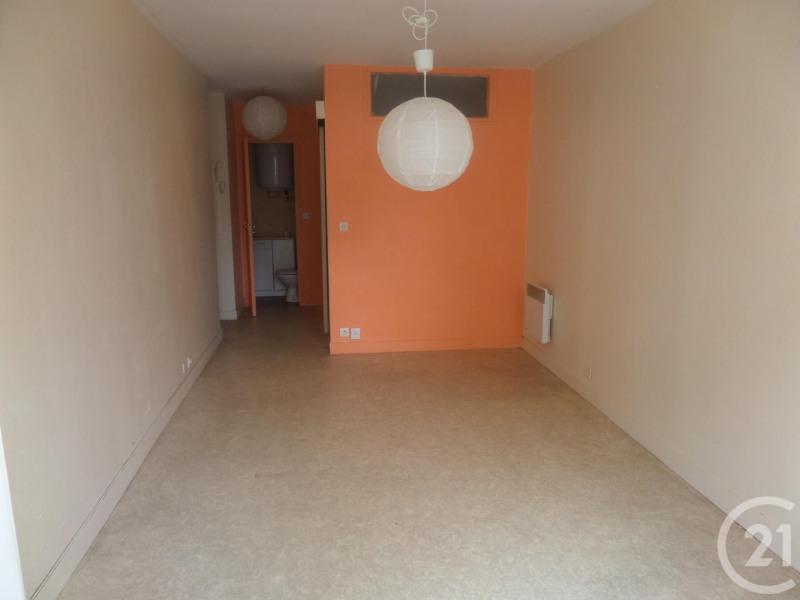 Verhuren  appartement 14 396€ CC - Foto 3