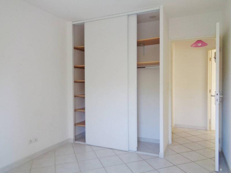 Locação apartamento Toulon 716€ CC - Fotografia 6