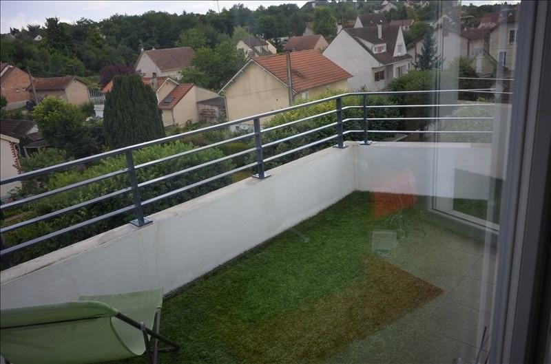 Sale apartment Auxerre 129900€ - Picture 3