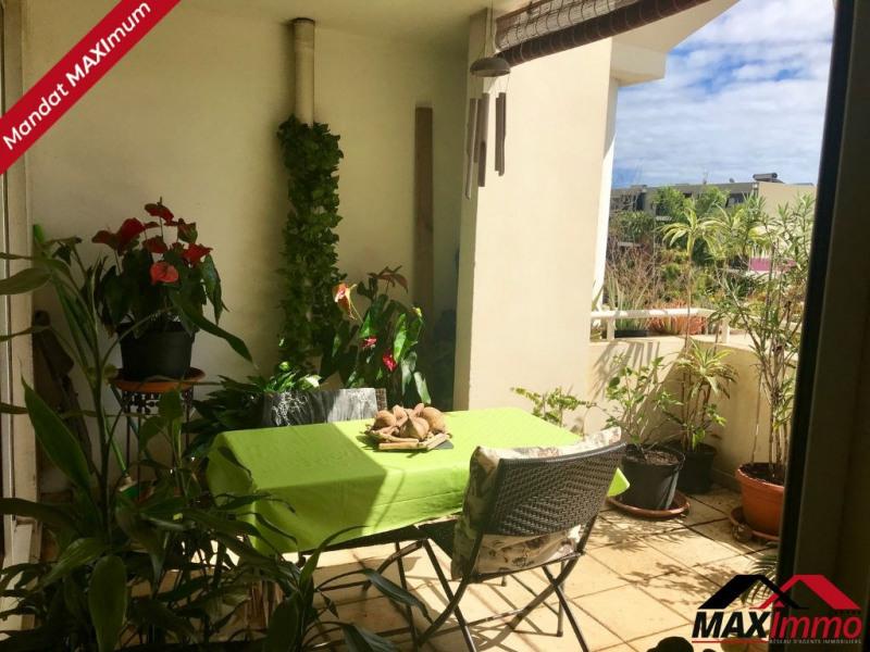 Vente appartement Saint denis 120000€ - Photo 5