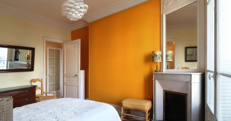 Vente appartement Courbevoie 465 000€ - Photo 5