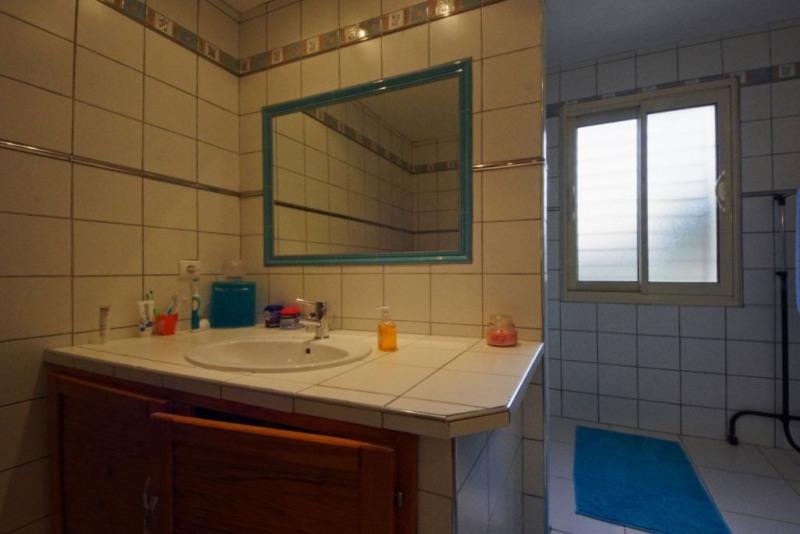 Vente maison / villa Brouilla 520000€ - Photo 8