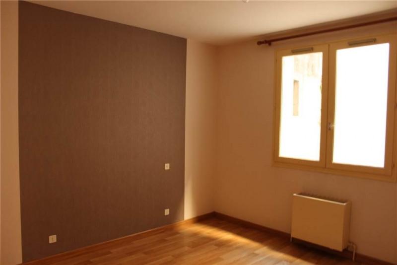 Location appartement Rodez 520€ CC - Photo 6
