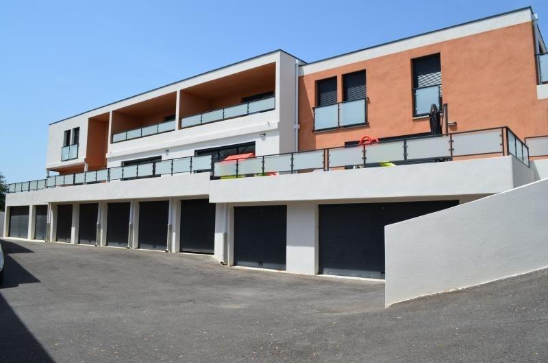 Vendita appartamento La ciotat 499000€ - Fotografia 2