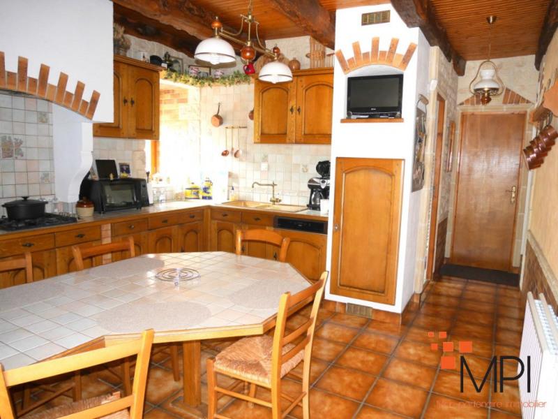 Sale house / villa L hermitage 344000€ - Picture 8