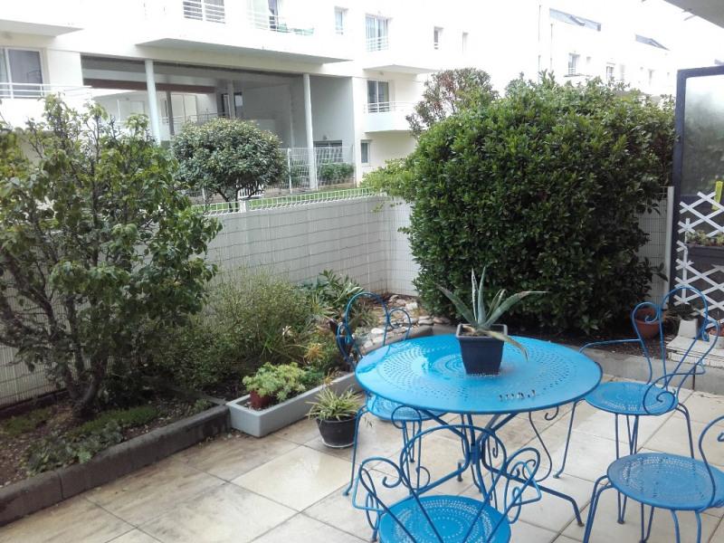 Appartement La Rochelle 2 pièce (s) 49 m²
