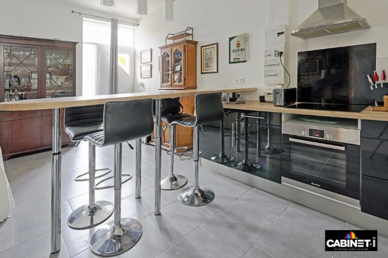Vente maison / villa Vigneux de bretagne 171900€ - Photo 8