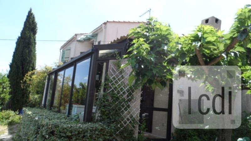 Vente maison / villa Anduze 255000€ - Photo 5