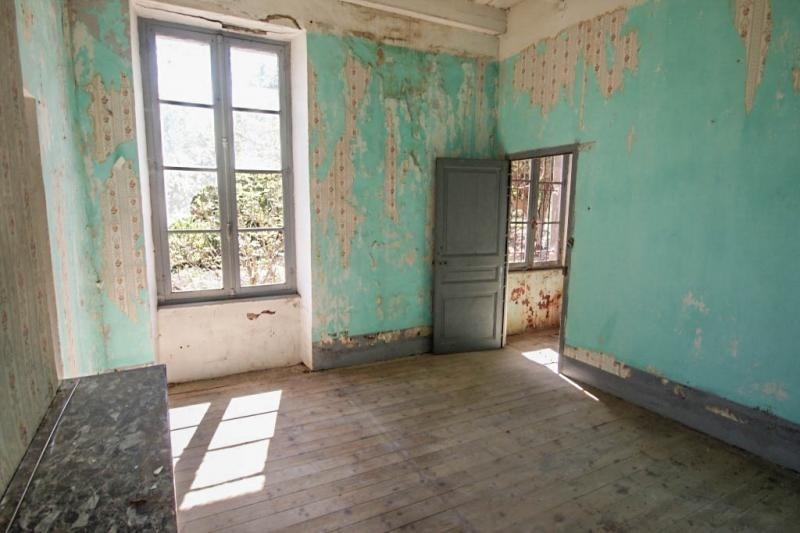 Deluxe sale house / villa Uzes 495000€ - Picture 13