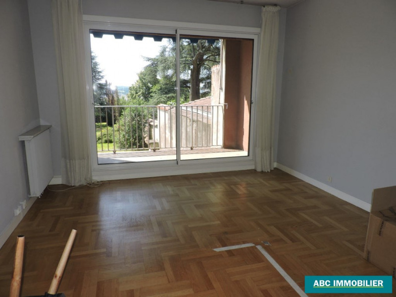 Vente appartement Limoges 286200€ - Photo 3