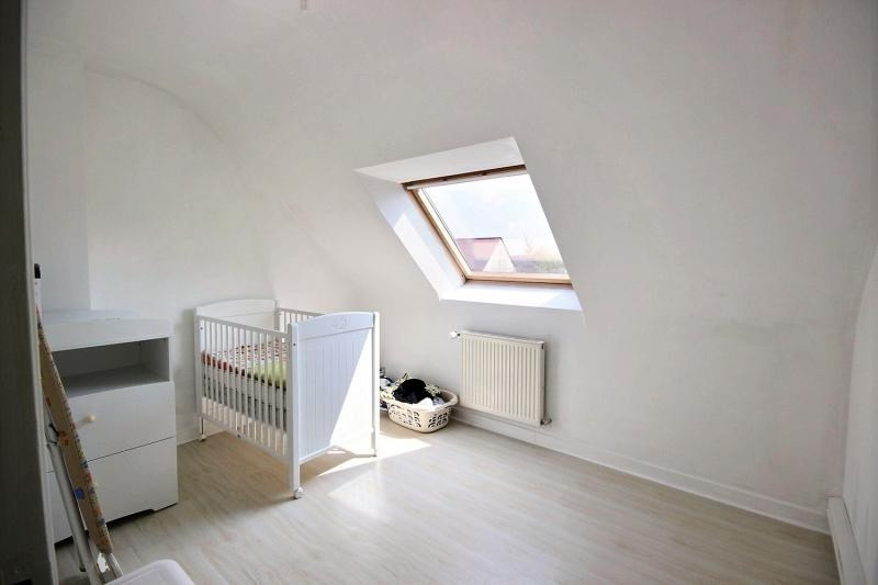 Vente maison / villa Janze 265900€ - Photo 8