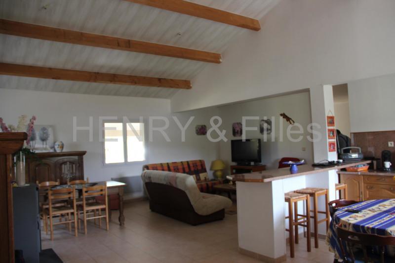 Sale house / villa L'isle en dodon 170000€ - Picture 2