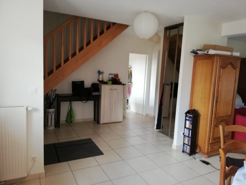 Location maison / villa Senlis 1766€ CC - Photo 4