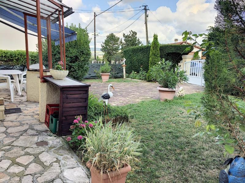 Sale house / villa Orcet 212000€ - Picture 13