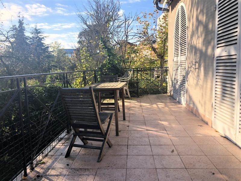 Vente de prestige maison / villa Antony 1242000€ - Photo 3