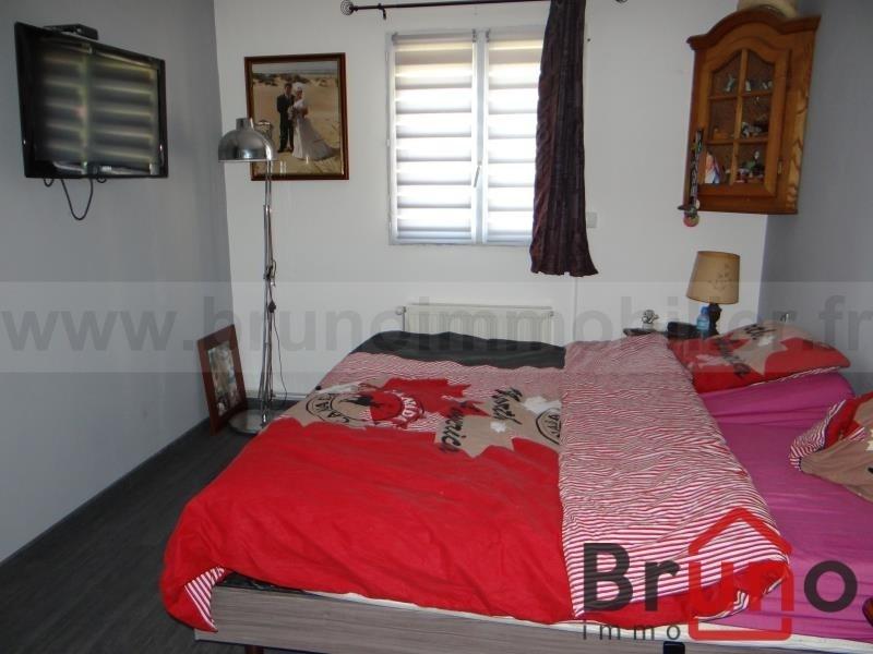 Vendita casa Vron 251500€ - Fotografia 14