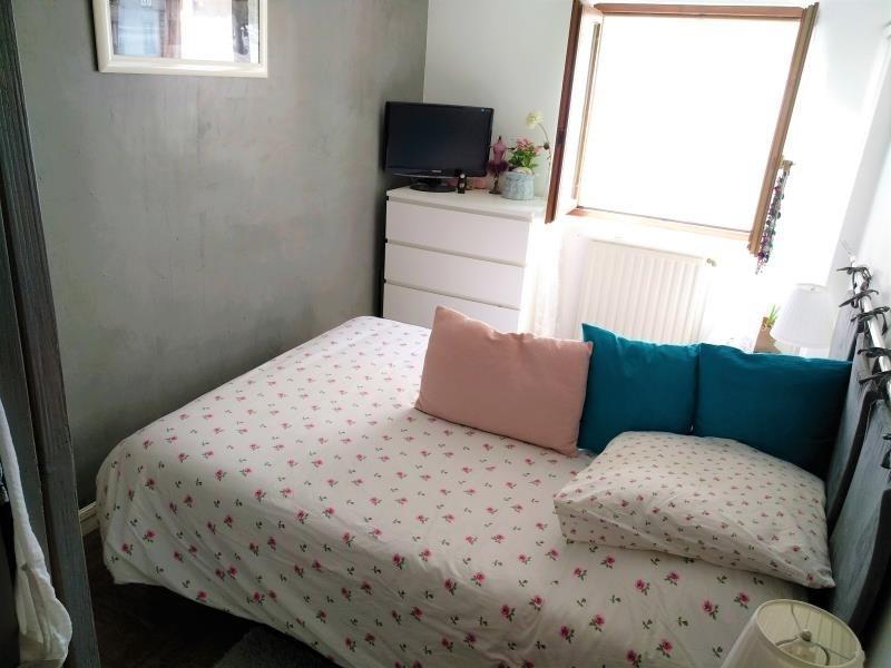 Vente maison / villa Bezons 399000€ - Photo 5