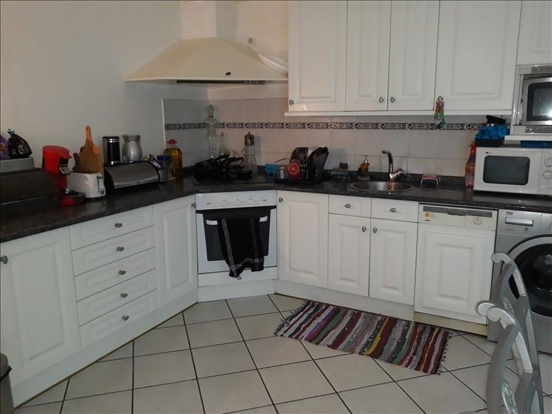 Vente maison / villa Hendaye 371000€ - Photo 2